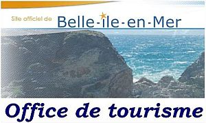 office tourisme